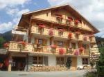 Chalet-hotel La Griyotire ***