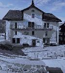 office de tourisme de Megève