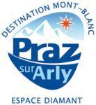 mairie de Praz sur Arly